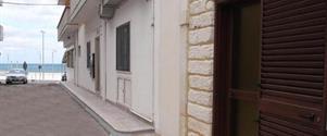 Apartmán Casa Nina - San Foca