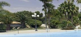 IH Hotel Agrigento Kaos Resort - Agrigento