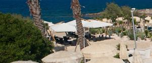 Pietrablu Resort & SPA - Polignano a Mare