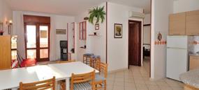 Residence Florimar - Bibione Spiaggia