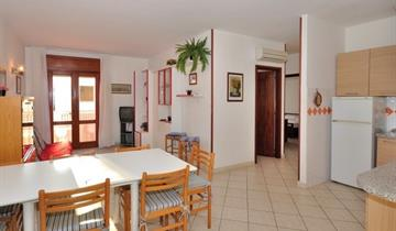 Residence Florimar - Bibione Spiaggia