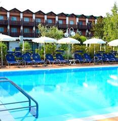 Hotel Iseo Lago - Iseo
