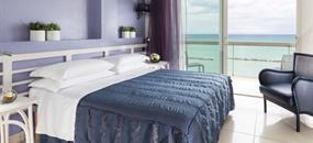 Hotel Sans Souci - Gabicce Mare
