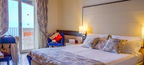 Hotel Avalon Sikani Resort - Gioiosa Marea