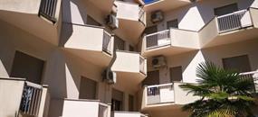 Hotel Enrica - Cervia