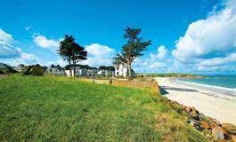 Rezidence Domaine des Roches Jaunes