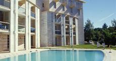 Rezidence Onda Marina