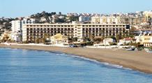 ANDALUSIE, COSTA DEL SOL, VIK GRAN HOTEL pro seniory 55