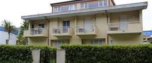Rezidence Pinetina