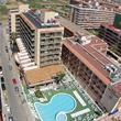 Hotel Reymar Playa ***