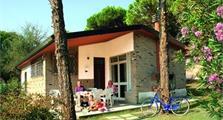 Villaggio Laura