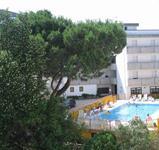 Residence La Pigna ***