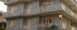 Rezidence Kara