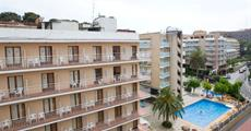 HOTEL GUITART CENTRAL PARK RESORT & SPA