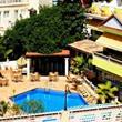 HOTEL MANAUS ***