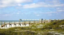 USA: TO NEJLEPŠÍ Z FLORIDY - 9 DNÍ / 8 NOCÍ