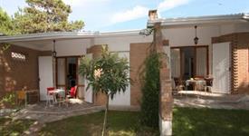 Villaggio Azalea