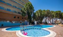 Aparthotel Almonsa Playa