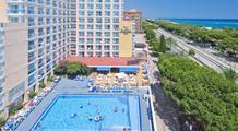 H TOP CARTAGO NOVA HOTEL /f