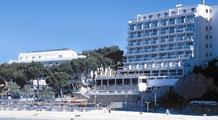 HOTEL FLAMBOYAN/CARIBE