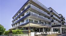 HOTEL NAUTIC
