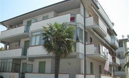 Rezidence Don Luigi Sturzo