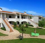 Villaggio Arcobaleno ***