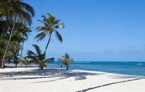 KEŇA: Pláž počká – začněme na safari! – 7 dní / 6 nocí