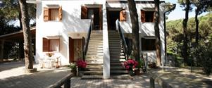 Rezidence Consuelo