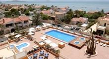 POSEIDON LA MANGA HOTEL & SPA