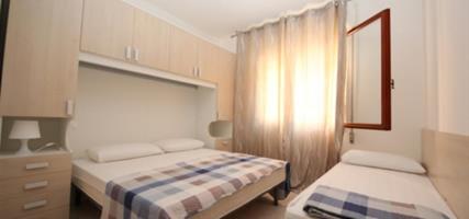 Residence Graziella