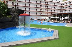 Hotel Papi
