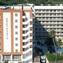 HOTEL HTOP OLYMPIC