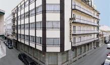 Hotel Continental /Marisol