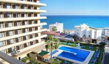 Hotel Gran Blue Sea Cervantes