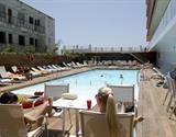 HOTEL ALEGRIA SUN VILLAGE