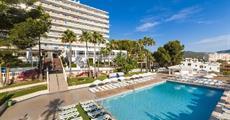 Hotel Globales Honolulu