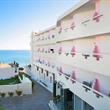 Hotel EVELYN BEACH ****