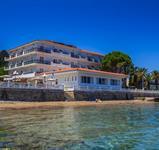 Hotel Chryssi Akti ***