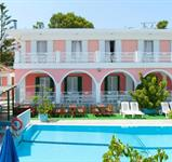 Villa Krinas **