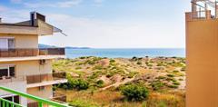 Penzion Duni
