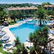 Hotel Virginia Family Resort ****