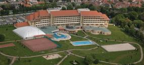 PELION wellness hotel