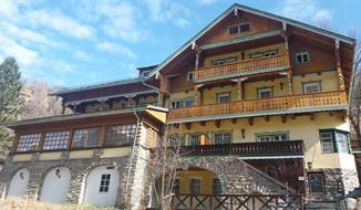 Hotel KAISERVILA