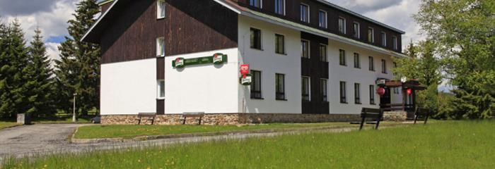 Hotel KODREA