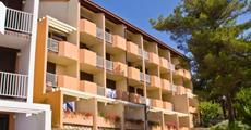 Hotel Veli Mel (bus)