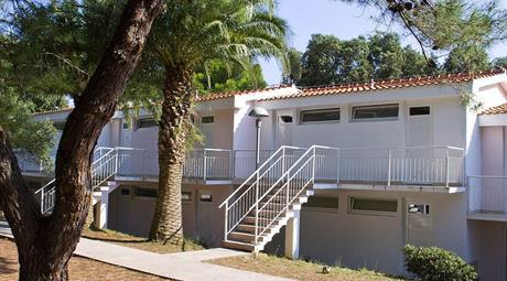 Residence Suha Punta