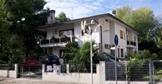 Villa Erica (bus)
