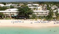 Hotel Amaryllis Beach Resort ***+