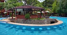 Loma Resort Pattaya, Bangkok Palace Hotel, Bangkok